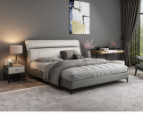 Luxury furniture Manufacturer
