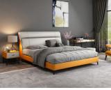furniture factory online