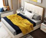 luxury bed furniture set