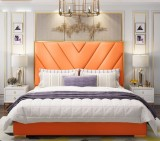 luxury bed online
