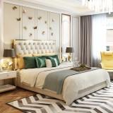luxury bedroom sets