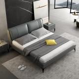 China Furniture Factory