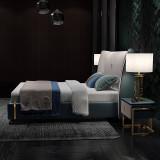 luxury bed queen