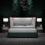 luxury bed company