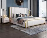 luxury furniture factory