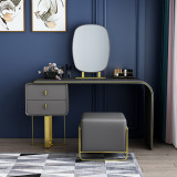 Cabinet Dressing Table