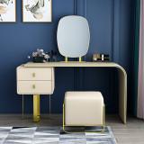 Luxury Bedroom Dresser