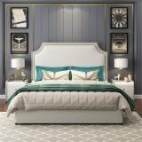 Modern designer Beds