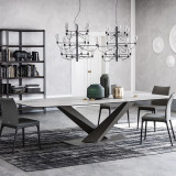 wenders furniture factory
