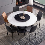 Wenders Furniture Factory offers quality furniture, Rock Board Dinning Table Marble Table, welcome to our store