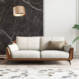 Buy modern and modern sofas at WDS stores to suit your style and budget. A real factory outlet