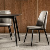 restaurant furniture dining table