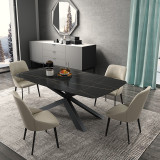 Buy marble table in China Wenders Furniture Factory and offer direct price. Delivery is free in Britain. Click here for more designs and order now!