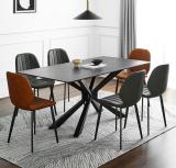 luxury furniture table