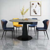 Shop Marble table Sintered Stone Dinning Table. Mall furniture and decor options will suit your tastes, including a variety of marble tables