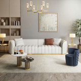italian white leather sofas