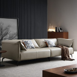 Modern sofa cover American design antique furniture combination fabric living room sofa cover luxury gold for sale
