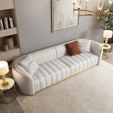 latest design sofas