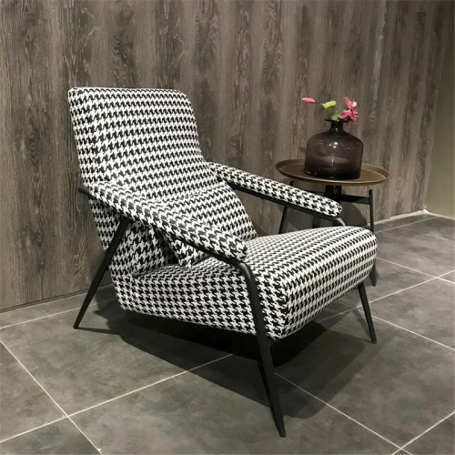 Best quality modern home furniture comfortable leisure living room chair