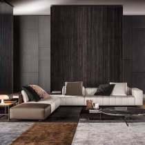 Italian design l shape sofa sofa beds living room sofa sets