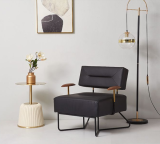 Nordic living room multifunctional side a few sofa beside the purchase of things contracted modern corner a few bedrooms bedside cabinet talks table