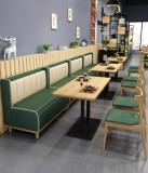 restaurant coffee shop milk tea shop hotel furniture customization