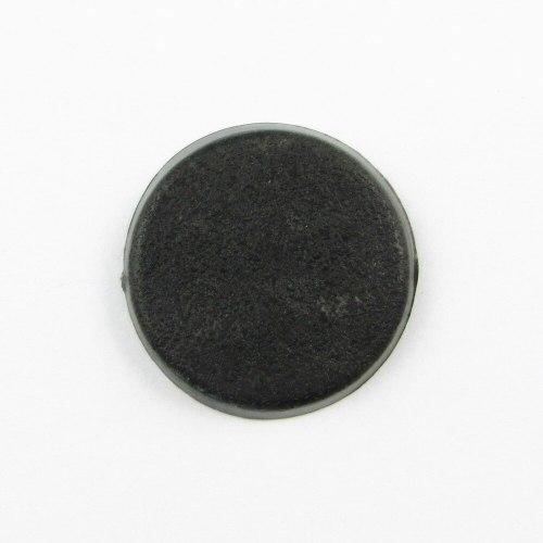 25mm Round Circle Base