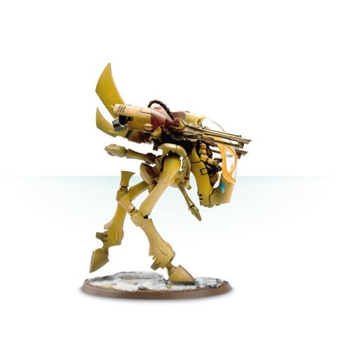 ELDAR Wasp Assault Walker