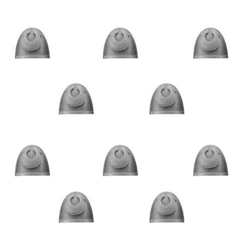 Ultramarines Legion MKIV Shoulder Pads