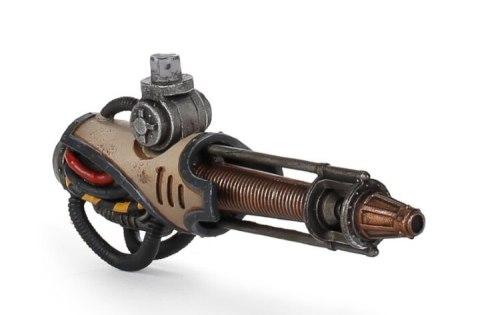 Mechanicum Knight Moirax Conversion Beam Cannon