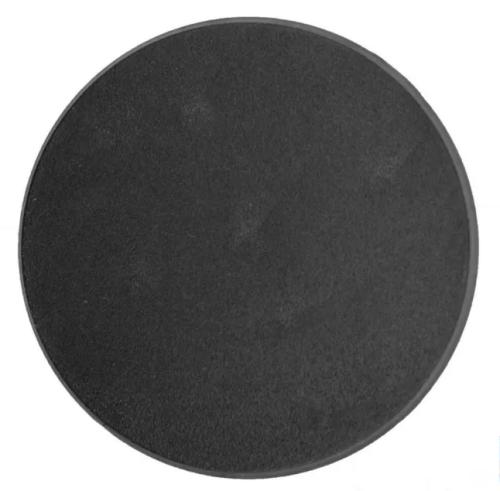100mm Round Circle Base