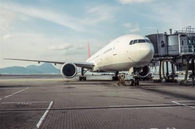 China-Canada Air Cargo,Door to door service.