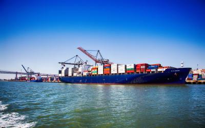 Sino-British Shipping. Shenzhen, Hong Kong, Guangzhou, Ningbo, Shanghai directly to the United Kingdom, UPSDHLFedEx door-to-door service.