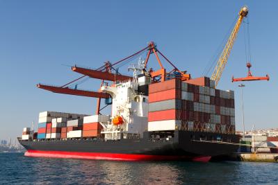 China Canada Shipping. Shenzhen, Hong Kong, Guangzhou, Ningbo, Shanghai directly to the Canada , UPSDHLFedEx door-to-door service.