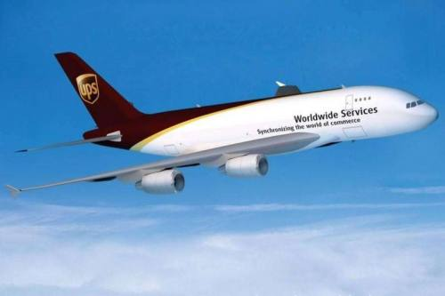 China-Canada Express Service. Shenzhen, Hong Kong, Guangzhou, Ningbo, Shanghai directly to the United States,