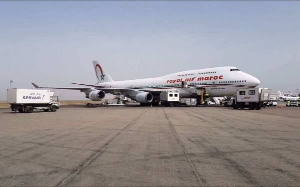 China-US air freight services, Shenzhen, Hong Kong, Guangzhou, Ningbo, Shanghai directly to the United States, door-to-door service.