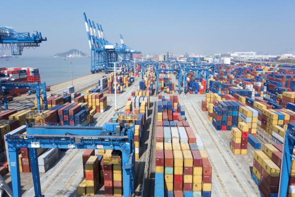 China to Australia logistics,Shenzhen,Guangzhou, Shanghai, Ningbo and Hangzhou direct to Australia