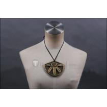Magi The Labyrinth Of Magic Morgiana Necklace Cosplay Accessory