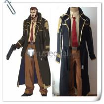 Re Creators Blitz Talker Cosplay Costume