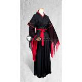 Mo Dao Zu Shi Wei Wuxian Lan Wangji Mo Xuanyu Cosplay Costumes