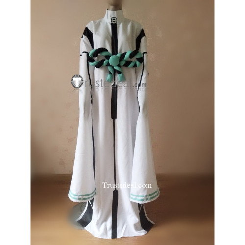 Twin Star Exorcists Sousei no Onmyouji Tatara Cosplay Costume