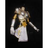 League of Legends Lux Original Armor Cosplay Costume