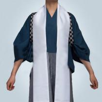 Touken Ranbu Online Yamatonokami Yasusada Cosplay Costume