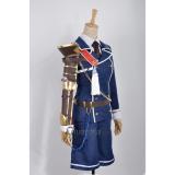 Touken Ranbu Gotou Toushirou Cosplay Costume