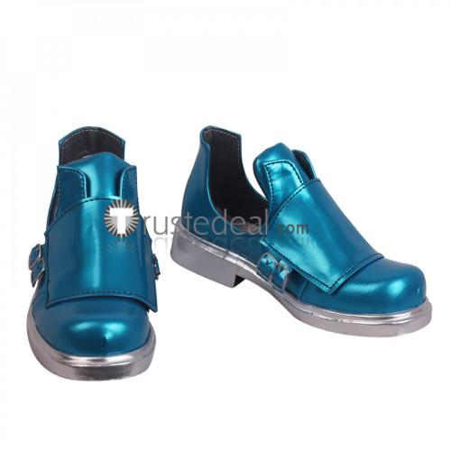 Arknights Amiya Siege Exusiai Kal'tsit Texas Melantha Cosplay Shoes Boots