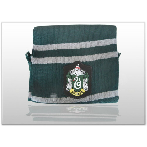 Harry Potter Slytherin Cosplay Hat