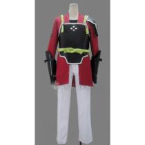Sword Art Online Klein Cosplay Costume