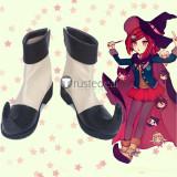 Danganronpa V3 Killing Harmony Himiko Yumeno Cosplay Shoes