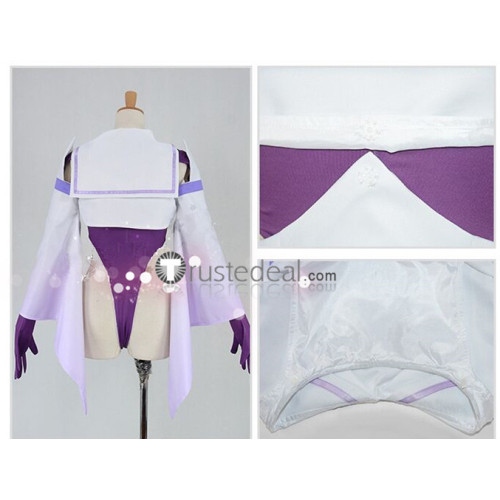 Yuuki Yuuna wa Yuusha de Aru Washio Sumi is a Hero Nogi Sonoko Hero Form  Cosplay Costume 1