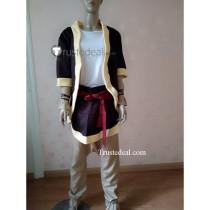 Tensei Shitara Slime Datta Ken Allies Rigurd Riguru Gobuta Cosplay Costumes